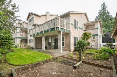 11518 12TH AVE W UNIT D101, Everett, WA 98204 - Photo 1
