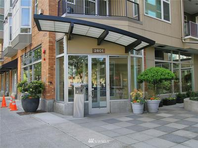 2801 1ST AVE APT 112, Seattle, WA 98121 - Photo 2