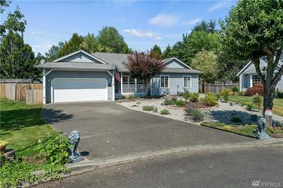 2602 PERTH CT SE, Olympia, WA 98501 - Photo 1
