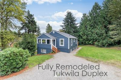 13607 52ND PL S, Tukwila, WA 98168 - Photo 1