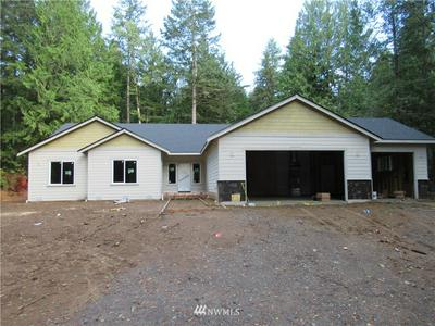 2933 144TH ST NW, Gig Harbor, WA 98332 - Photo 1