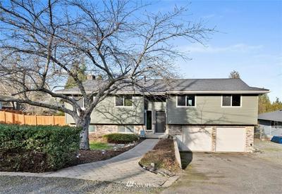 3113 56TH ST SW, Everett, WA 98203 - Photo 1