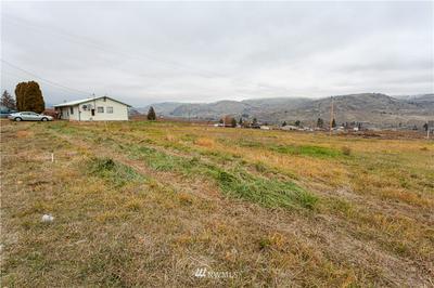 1388 TOTEM POLE RD, Manson, WA 98831 - Photo 2