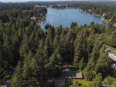 11408 GRAVELLY LAKE DR SW, Lakewood, WA 98499 - Photo 2