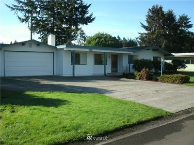 4021 15TH CT NE, Olympia, WA 98506 - Photo 1