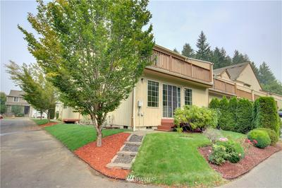 2710 HIDDEN SPRINGS LOOP SE, Olympia, WA 98503 - Photo 2