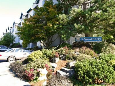 1522 NE 175TH ST UNIT 107, Shoreline, WA 98155 - Photo 1
