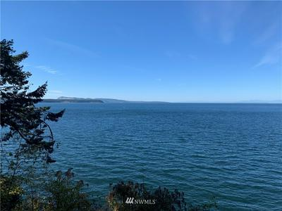 54 CAMERON WAY, Orcas Island, WA 98245 - Photo 2