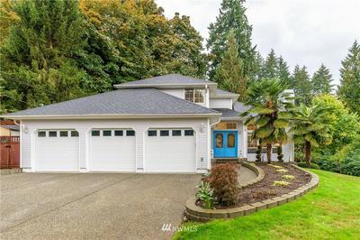 4139 164TH AVE SE, Bellevue, WA 98006 - Photo 1