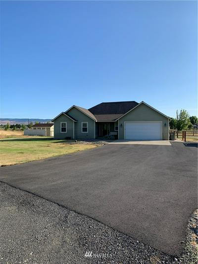 5 BRICK MILL RD, Ellensburg, WA 98926 - Photo 1
