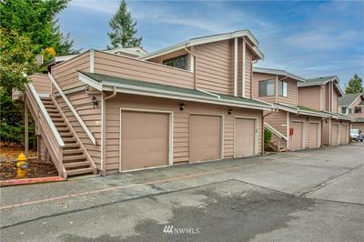8407 18TH AVE W APT 4-204, Everett, WA 98204 - Photo 2