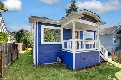 5628 7TH AVE NW, Seattle, WA 98107 - Photo 2