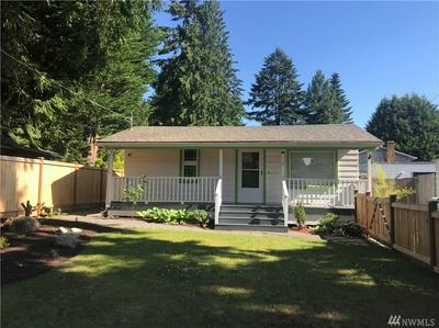 520 N 138TH ST, Seattle, WA 98133 - Photo 1