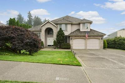 5212 RIDGE DR NE, Tacoma, WA 98422 - Photo 2