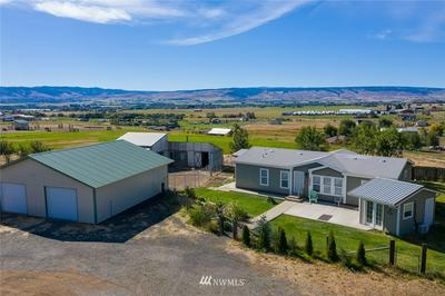 3620 HUNGRY JUNCTION RD, Ellensburg, WA 98926 - Photo 1