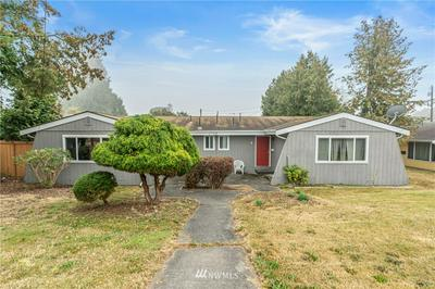 2209 FULTON ST # A, Everett, WA 98201 - Photo 1