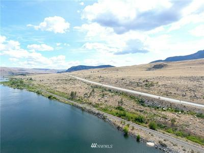 0 STARR ROAD, Pateros, WA 98846 - Photo 1