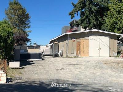 29347 18TH AVE S # 1, Federal Way, WA 98003 - Photo 1