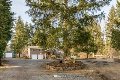 9506 131ST AVE NE, Lake Stevens, WA 98258 - Photo 2