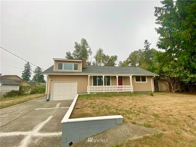 606 E 91ST ST, Tacoma, WA 98445 - Photo 1