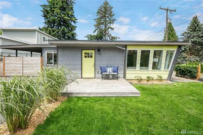 152 S 112TH ST, Seattle, WA 98168 - Photo 1