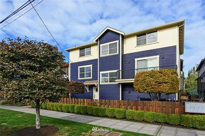 1144 NW 56TH ST, Seattle, WA 98107 - Photo 1