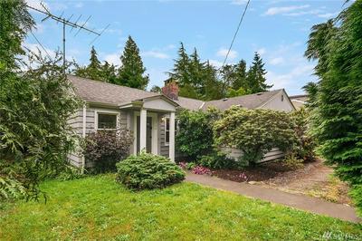 6730 18TH AVE SW, Seattle, WA 98106 - Photo 1