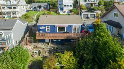 7317 VASHON PL SW, Seattle, WA 98136 - Photo 1