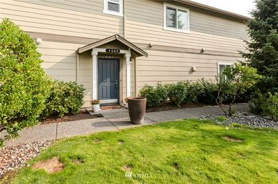 4682 WADE ST APT 201, Bellingham, WA 98226 - Photo 1