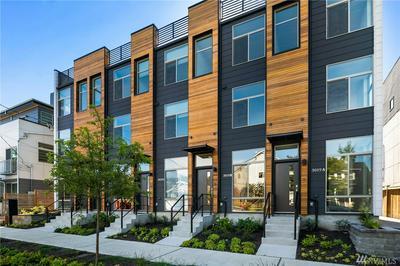 3019 62ND AVE SW # E, Seattle, WA 98116 - Photo 1
