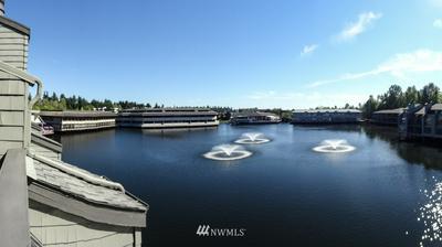 4 LAKE BELLEVUE DR APT 207, Bellevue, WA 98005 - Photo 2