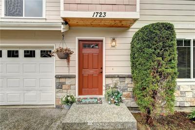1723 98TH PL SW # 7, Everett, WA 98204 - Photo 2