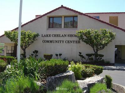100 LAKE CHELAN SHORES DR # 14-5, Chelan, WA 98816 - Photo 2