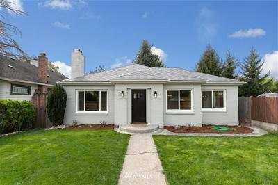 4308 S M ST, Tacoma, WA 98418 - Photo 2