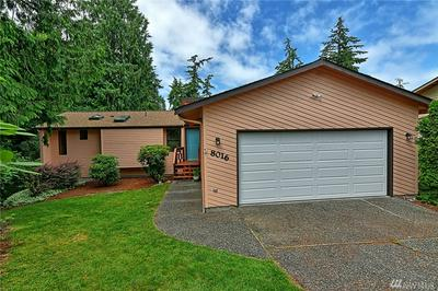 8016 47TH PL W, Mukilteo, WA 98275 - Photo 2