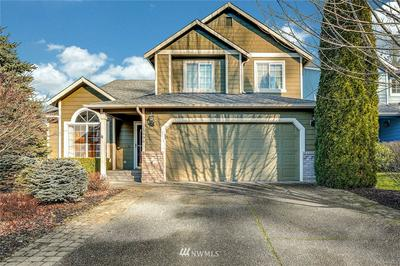 23906 SE 249TH ST, Maple Valley, WA 98038 - Photo 1