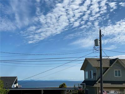 1435 W 5TH ST, Port Angeles, WA 98363 - Photo 2