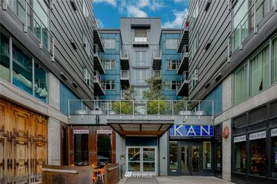 1414 12TH AVE UNIT 202, Seattle, WA 98122 - Photo 1