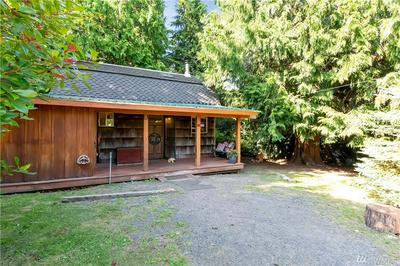 120W W MAPLE ST, Port Ludlow, WA 98365 - Photo 2