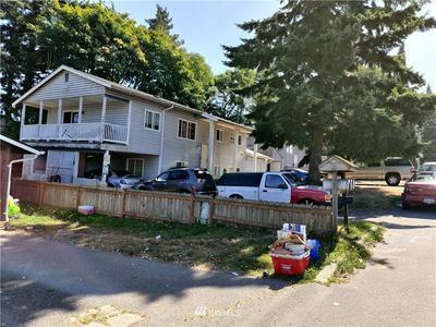 6115 W BEECH ST, Everett, WA 98203 - Photo 2