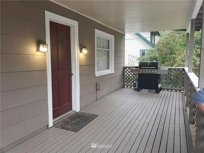 1315 GARRISON AVE, Port Orchard, WA 98366 - Photo 2