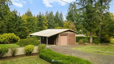4331 GRAVELLY BEACH RD NW, Olympia, WA 98502 - Photo 2