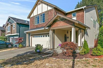 4231 E ROOSEVELT AVE, Tacoma, WA 98404 - Photo 2