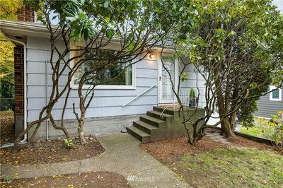 103 NW 104TH ST, Seattle, WA 98177 - Photo 2