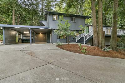 1490 WILDWOOD BLVD SW, Issaquah, WA 98027 - Photo 1