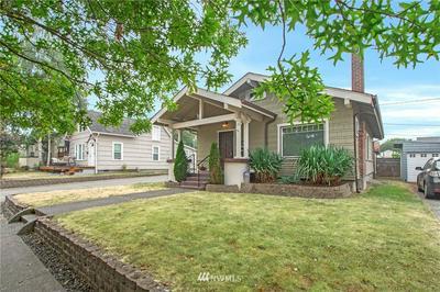 1309 N 6TH ST, Tacoma, WA 98403 - Photo 1