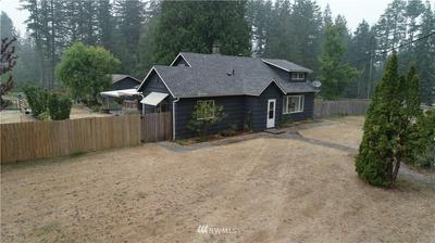 9530 SIDNEY RD SW, Port Orchard, WA 98367 - Photo 2