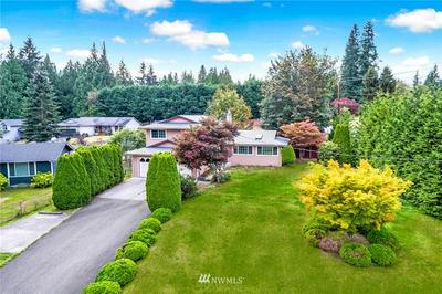 17710 11TH AVE NW, Arlington, WA 98223 - Photo 1
