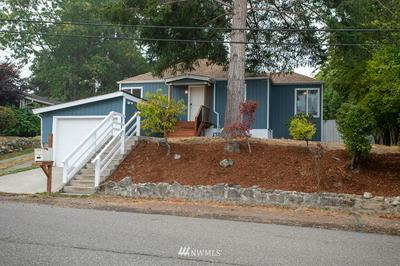 1316 WEST AVE, Port Orchard, WA 98366 - Photo 1