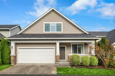 403 125TH ST SE, Everett, WA 98208 - Photo 1